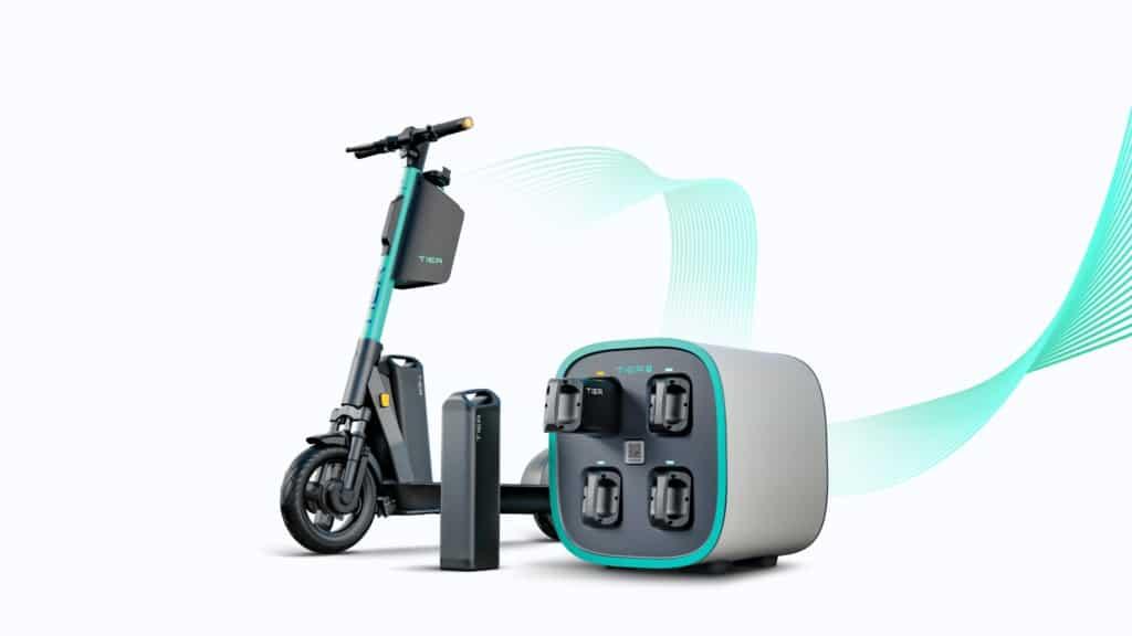 Quelle tier.app - PowerBox und Scooter